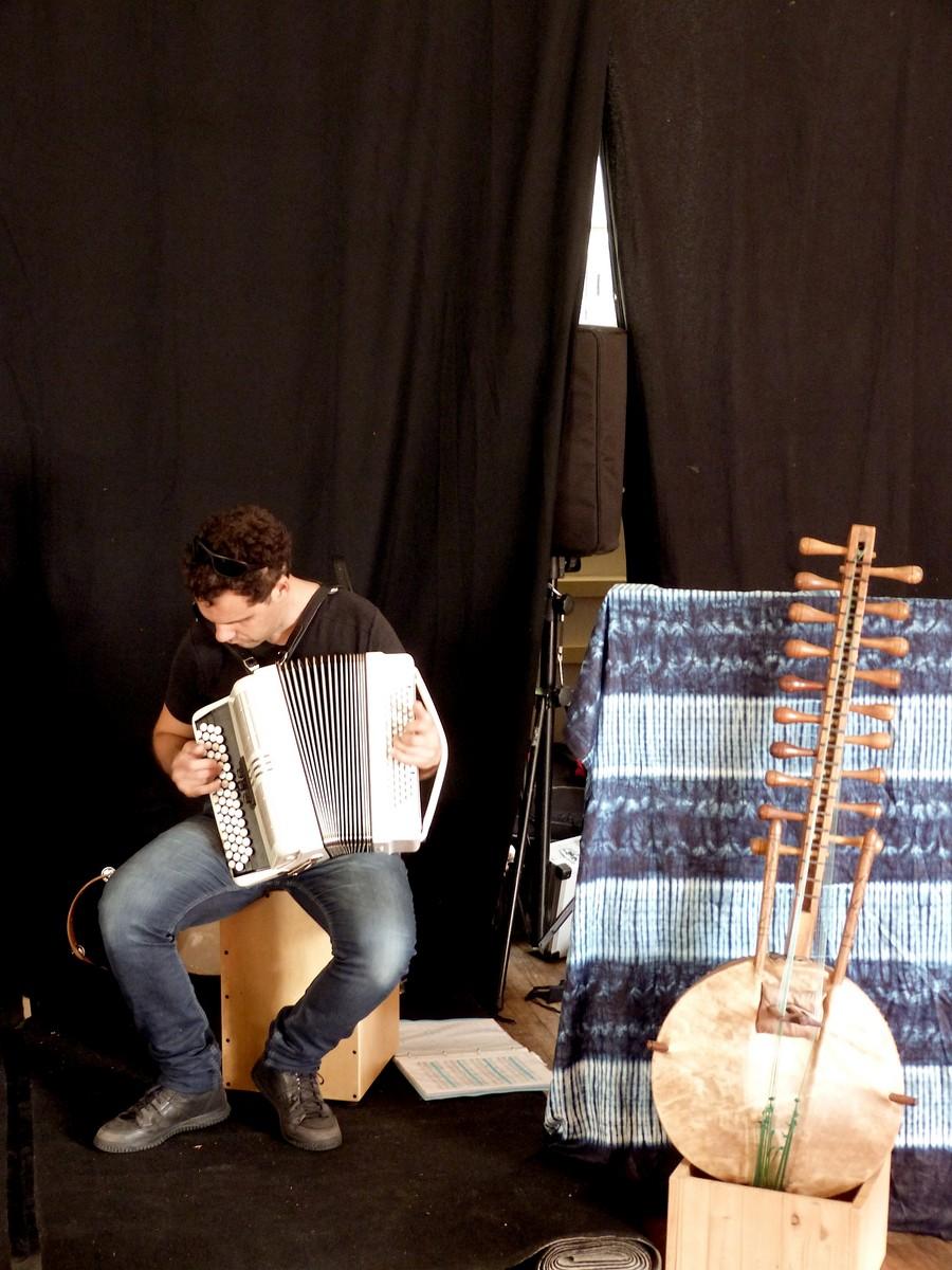 musicien accordeon (Copier)