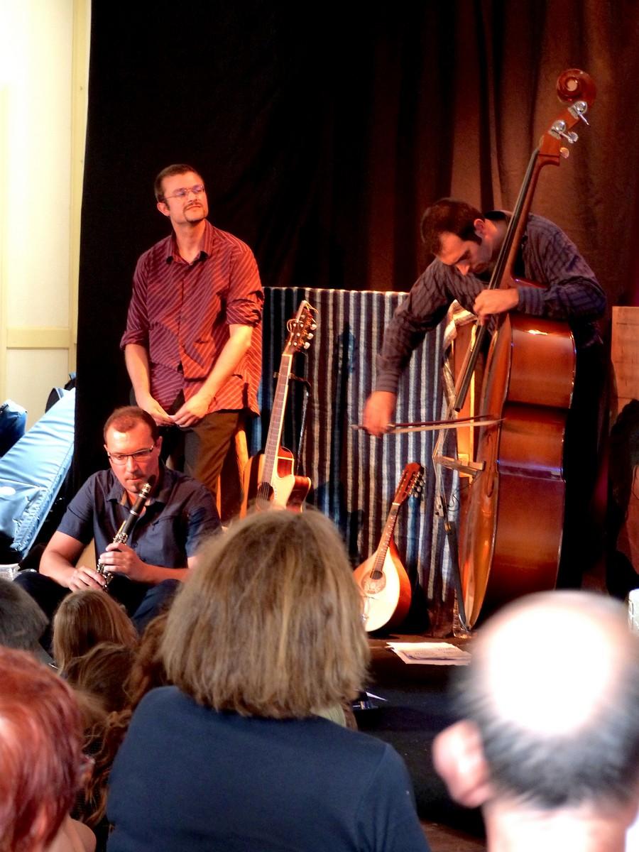 musiciens gde salle (Copier)